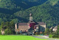Schloss Gabelhofen Hotel Reviews, Trip Advisor, Hotels, Spaces, Trench, Travel