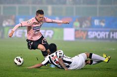 Fantacalcio Fiorentina, fatta per Ilicic: come giocherà con Montella?