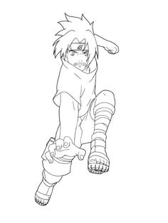 137 Best Anime Coloring Pages Images Coloring Pages Coloring