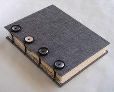 [book+-+button+book+tweed7.jpg]