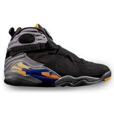 a7e96940acf Cheap Nike Shoes - Wholesale Nike Shoes Online   Nike Free Women s - Nike  Dunk Nike Air Jordan Nike Soccer BasketBall Shoes Nike Free Nike Roshe Run  Nike ...