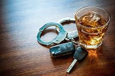 Phoenix Criminal Lawyer and DUI. Board Certified Criminal Law Specialist in Arizona. Representing clients for Criminal Defense & DUI in Phoenix, Tempe, Scottsdale, Mesa, Chandler and more. Accident Attorney, Injury Attorney, Dont Drink And Drive, Good Lawyers, Drunk Driving, Criminal Defense, Fight For Us, Personal Injury, Domestic Violence