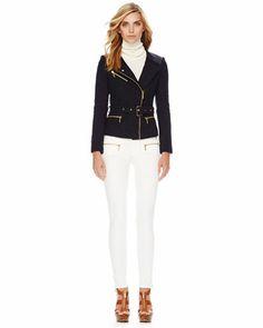 Dresses Clothing, Shoes & Accessories Professional Sale Nwt Bonnie Jean Girls Navy Blue & White Sailor Nautical Dress & Capri Set 3-6 M