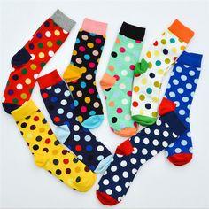4cd8c0c84802 Hot sale! men socks cotton 2pairs/lot fashion men's socks cotton Casual  socks/