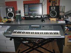 Remarkable The 1500 Home Recording Studio Setup Ehomerecordingstudio Inspirational Interior Design Netriciaus