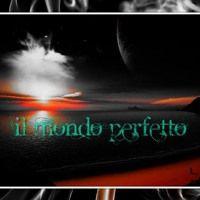 Il mondo perfetto by Elisa Ercoli on SoundCloud. Foto costruita da Andrea Alderighi.