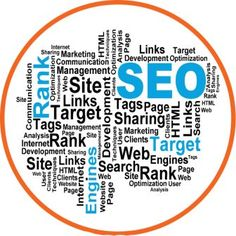 We provide SEO Services, SMO Services, Web Development Services, Mobile Apps Development, CRM Services, Online Branding Services, Email Marketing Services, Content Writing Services at affordable prices. @ http://www.idea939.com/services