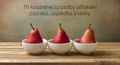Wooden Tabletop Healthy Food Stock Photos And Images Fruit And Veg, Fruits And Vegetables, Vegetable Painting, Red Pear, Still Life Photos, Feng Shui, Reiki, Im Not Perfect, Health Fitness