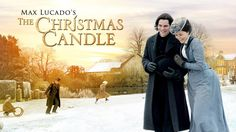 The Christmas Candle - In Theaters Nov.From bestselling author, Max Lucado, comes The Christmas Candle, a timeless holiday film for the entire family. Family Christmas Movies, Christmas Music, Holiday Movies, Childrens Christmas, Film Trailer, Movie Trailers, 2015 Movies, Hd Movies, Movies Online