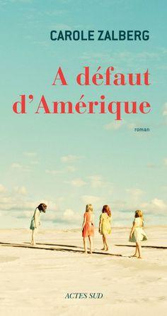 A la disparition d'Adèle, l'amour de jeunesse de son père, Suzan, une avocate américaine, revient sur le parcours de cette femme lumineuse et étrangère issue d'une f