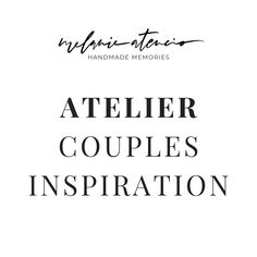 Atelier Couples Inspiration Board Inspiration Boards, Portrait, Memories, Couples, Atelier, Wedding Photography, Memoirs, Souvenirs, Headshot Photography