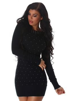 The various types of ease that are available in Zain are quite attractive salaries. Funky Dresses, Short Dresses, Ladies Fashion, Womens Fashion, Dress For Short Women, Fashion Online, Your Style, Sexy Women, Cold Shoulder Dress