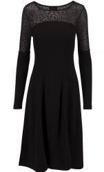Bitte Kai Rand Kjole - Ualmindelig smuk kjole fra Bitte Kai Rand. Kjolen, der ...