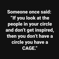 Makes ya think Real Life Quotes, Quotes To Live By, Me Quotes, Motivational Quotes, Inspirational Quotes, Status Quotes, Amazing Quotes, Great Quotes, Self Empowerment