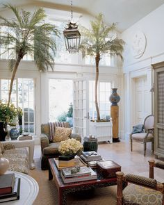 plantation style interiors - Google Search