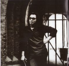 Rodriguez, look for 'Searching for Sugar Man' Searching For Sugar Man, Pictures Of People, People Of The World, The Voice, Goth, Guitars, Garage, Movies, Photography