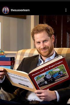 Meghan Markle Prince Harry, Prince Harry And Megan, Prince Henry, Harry And Meghan, Prince And Princess, Princess Of Wales, Wedding Book, Wedding Ideas, Jordan Royal Family