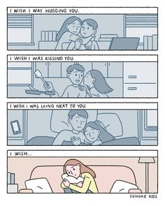 Sourced from FunnyJunk. Love Cartoon Couple, Cute Couple Comics, Couples Comics, Comics Love, Cute Couple Art, Cute Comics, Cute Couples Goals, Cute Anime Couples, Sundae Kids