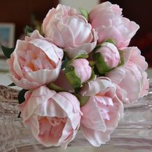 Fresh arrival Real / Natural Touch PU Peony Buds bouquet wedding bride Holding flower bridal hand hold flowers home decorative ornament now at discount US $212.00 with free postage  yow will discover that item and a lot more at our favorite site      Find it today right here >> http://bohogipsy.store/products/real-natural-touch-pu-peony-buds-bouquet-wedding-bride-holding-flower-bridal-hand-hold-flowers-home-decorative-ornament-2/,  #BohoChic