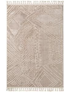 Covoare in stil scandinav si nordic Beige Art, Color Beige, Console, Chevron, Shaggy Rug, Outdoor Rugs, Minimalism, Living Spaces, Modern