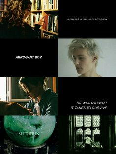 Pin By Mgggie On Harry Potter Stuff