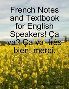 http://labaguettefrenchlesson.blogspot.com/ LaBaguetteFrenchLesson: Free French Lesson Textbook and Podcast, Free French Lessons MP3