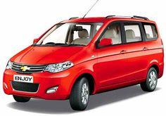 https://www.ultrafare.in/pune/pune-to-mumbai-cab-taxi-pune-mumbai-airport-drop-taxi-service/,  Home Page For Pune To Mumbai Airport Taxi Pune Mumbai Airport Drop,Taxi Pune To Mumbai,Pune To Mumbai Cab Service,Cab Pune To Mumbai