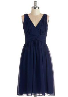 106653 - Glorious Guest Dress