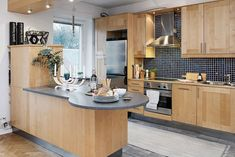 Kitchen-Interior-Design-Styles-For-You-To-Choose-From-(11)