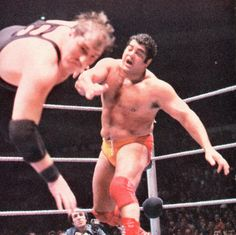 Select Size #003 Roman Reigns WWE Promo Photo IC Championship Belt 4x6 8x10