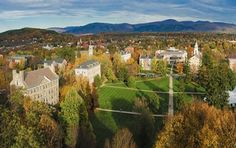 Middlebury College   Best College   US News