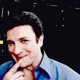 Nathan Fillion GIF - GIF Nathan Fillion