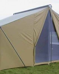 Canvas Tent 10u2032x14u2032 this is the lowest price Iu0027ve seen on & Cabelau0027s Outfitter Wall Tents by Montana Canvas u2013 Without Frame ...