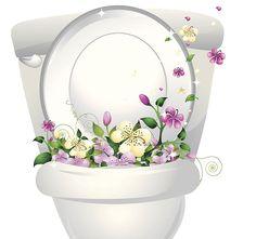 készíts házilag WC-illatosítót Neon, Neon Colors, Neon Tetra
