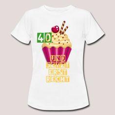 Shop: Funny T-Shirts von Elke Stürznickel