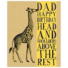 Shop » Dad » TTR07 - The Art File