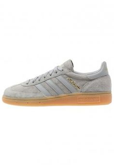 adidas Originals - SPEZIAL - Sneakers laag - solid grey