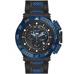http invictawatch com collections view model 4695 subaqua rh pinterest co uk