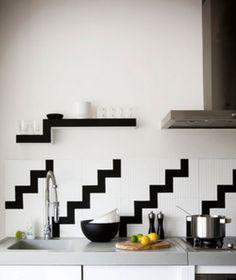 276 best kitchen images recipes kitchen gadgets allrecipes rh pinterest com