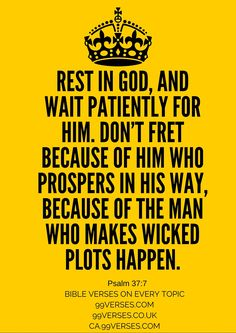 Patience, Bible Verses Quotes, Faith, Bible Study, Bible Quotes, Christian Quotes, Patience Bible Verses, Bible Verses On Patience, Bible Verses, Bible Verses About Patience, Verse Of The Day, Verse Of The Week