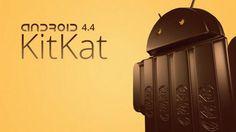 Sony poderá adotar o Android 4.4 KitKat em certos dispositivos