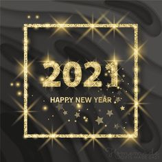 Happy new year images | New Year 2021. New Year Wishes Images, New Year Wishes Messages, New Year Wishes Quotes, Happy New Year Pictures, New Year Message, Happy New Year Quotes, New Year Photos, Quotes About New Year, Happy New Year Png