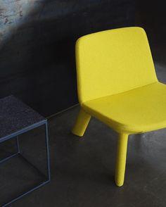 dandy 96 sofa modern fabric sofa blu dot living room