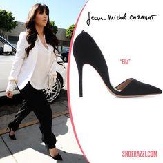 609bdff1eed2 Kim Kardashian Archives - ShoeRazzi Celebrity Shoes