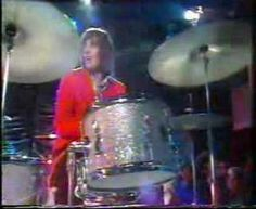 The Kinks - Days -  '69