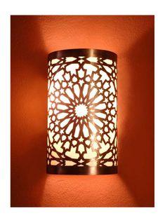 DEL Plafonnier Lampe tenue d/'apparat 12 W 18 W 24 W 36 W plafonnier lampe luminaire rectangulaire