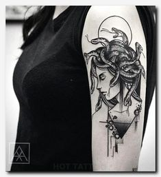 #tattooink #tattoo tattoos for men on, cute ankle bracelet tattoos, foto tattoo girl, tattoos pictures roses, awesome tattoos for men, things i can tattoo, lion tattoos on shoulder, tattoo backgrounds, old school swallow, shoulder tattoos gallery, tattoo designer online free, celtic zodiac tattoos, tattoo design on back for female, celebrity tattoos male, cartoon mermaid tattoos, lower back tribal tattoo cover up