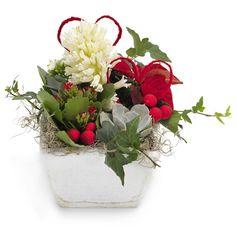 Blomst og tilbehør fra Euroflorist. Om denne nettbutikken: http://nettbutikknytt.no/euroflorist-no/