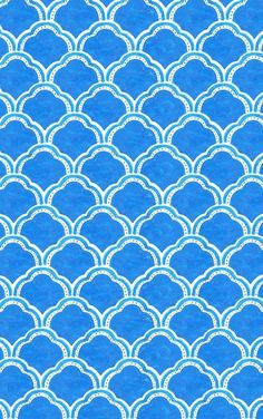 Phone background downloads from May Designs Blue Porcelain collection! | Download: http://www.maydesigns.com/m/digital-wallpapers-april-2015