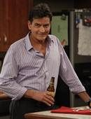 Will Charlie Sheen's 'Men' fans follow him into 'Anger Management'? (Photo: FX) http://theclicker.today.msnbc.msn.com/_news/2012/06/27/12421468-will-charlie-sheens-men-fans-follow-him-into-anger-management?lite Will you be giving the actor's new show a shot?